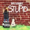 Big Lenbo - Stupid [DEBUT SINGLE]
