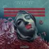 Clyde P & Tim Baresko - J.A.C.K (Original Mix) [MadTech Records] [MI4L.com]