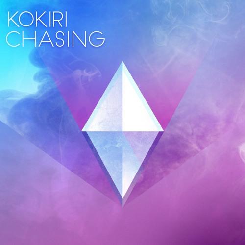Chasing (Original Mix)