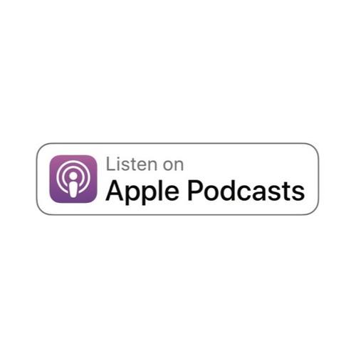 MyApple Daily (S04E156) #381: iTunes Podcasty zmieniają się w Apple Podcasty