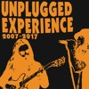 The Unplugged Experience - Lake of Fire (Acoustic)