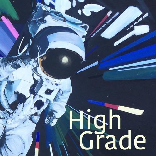 High Grade 2017