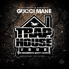 Gucci Mane - Standing In Line