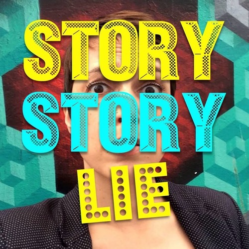 Interview With Jo Dworshak: Creator Of Local Hit Event Story Story Lie