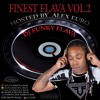 Download Mixtape Finest Flava Vol.2  Hosted by Alex Euro Mp3