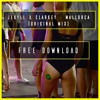 Jekyll & Clarkey - Mallorca (FREE DOWNLOAD)