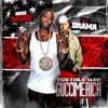 Gucci Mane - Street Cred (feat. Drake, DJ Drama &Killer Mike)