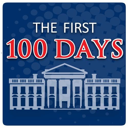 First 100 Days: An Update on Tax Reform