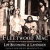 Fleetwood Mac - Landslide mp3