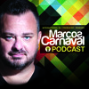 Marcos Carnaval Podcast Episode 33