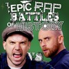 [FANMADE] Nice Peter vs EpicLLOYD 2 - Karaoke