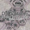 DJ Satomi - Castle In The Sky (Nolims Remix)