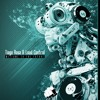 #TBF049 - Tiago Rosa & Loud Control - Welcome To The Future(Original Mix)[FREE DOWNLOAD/WAV]