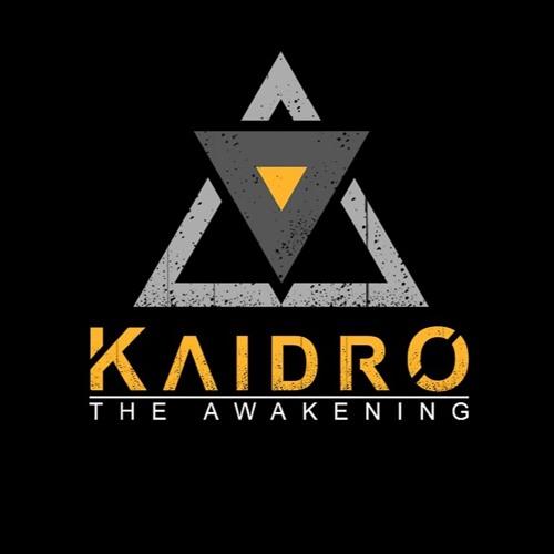 """Theme Song for """"Kaidro: The Awakening"""" Game Demo"""