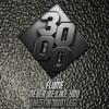 Flume - Never Be Like You [Hestia Bootleg] [Free Download]