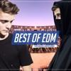 BEST MUSIC MIX 2017 - Alan Walker Vs Marshmello → BEST OF EDM