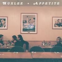 Huxlee - Ugly