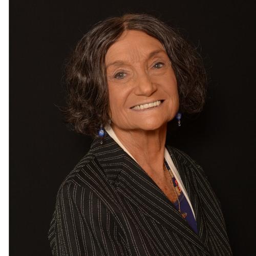 Flora Mancuso Edwards - Hostos President 1979 -1986