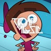 Timmy Turner Theme Song (TrapRemix)