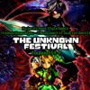 The Unknown Festival ~ Majora's Mask Style Remix