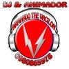 Mix De Don Omar Ella Y Yo - Pobre Diabla ((( Armando The Vacilon )))