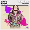 Celia Cruz - La Dicha Mia(Dave Nada Remix)