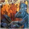 Juerga Santa Mix [Jair Castillo] Abril2017