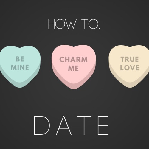 Episode 1: HOW TO DATE (from an NYC matchmaker)