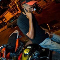 MC TIKÃO - CALOR DE 40 GRAUS ((DJ LUCAS FALEIROS ))