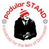 podular STAND episode seven