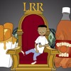 Lil Ron Ron - Tunnel Vision (Remix) Kodak Black