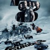 Episode #3 Fast And The Furious 8 Movie Review