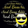 HARDBOILED FM RVRS Mix 01 - Dj Hard Bass Addict Mp3