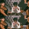 Playboi Carti - New Choppa (Ft. ASAP Rocky)