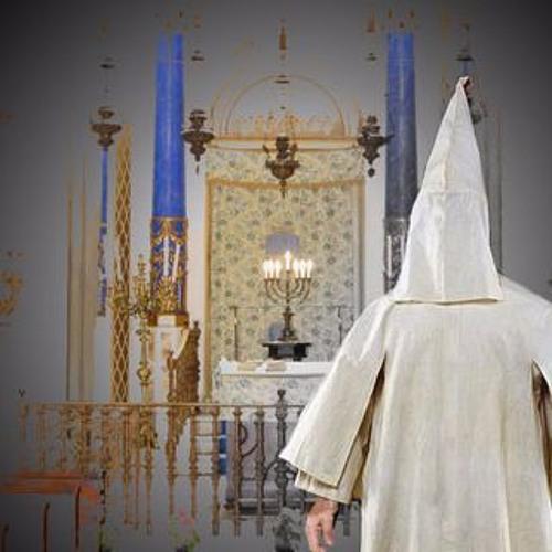 "Rabbi And The KKK / Snap Judgment, ""The Klan"""