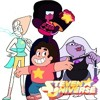 Steven universe full theme song sung by ME