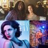 """Chat w Mirian Kay on new single """"Stone"""" & show during CMW 2017"""