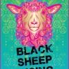 Big Bang Buffet's Black Sheep Rising - Live on the Radio! (Part 1)