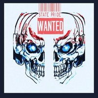 Wanted (Original Mix)