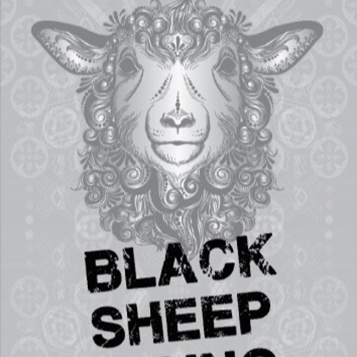 Big Bang Buffet's Black Sheep Rising - Live on the Radio (Part 2)