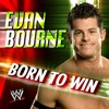 Evan Bourne Theme song 2011 song