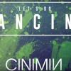 Tiga vs Audion - Let's Go Dancing (CINIMIN Remix) FREE DOWNLOAD