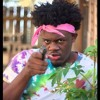 Ugly God - Stop Smoking Black & Milds (SNIPPET)