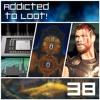 Addicted to Loot Podcast Ep038: Hardware Talk, Heat Signature, Marvel Films?
