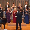 Jingle, Bells by James Pierpont & arr. by Mack Wilberg, by Cantabile Chamber Choir of Skagit Valley