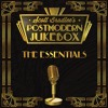 Sweet Child O' Mine - Scott Bradlee & Postmodern Jukebox (Cover)