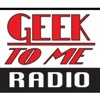 Geek To Me Radio #33: LIVE from Wizard World with Barry Bostwick, James Marsters and Loren Lester