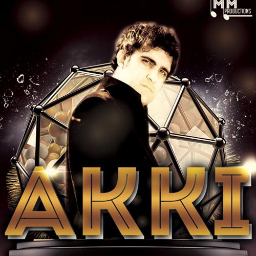 CHEEZ BADI ( REMIX) - DJ AKKI