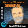 HTG 349: The Best Blu-rays & UHD Blu-rays