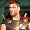 SoS Ep 64: Thor: Ragnarok Trailer Review & Pop Culture Jeopardy